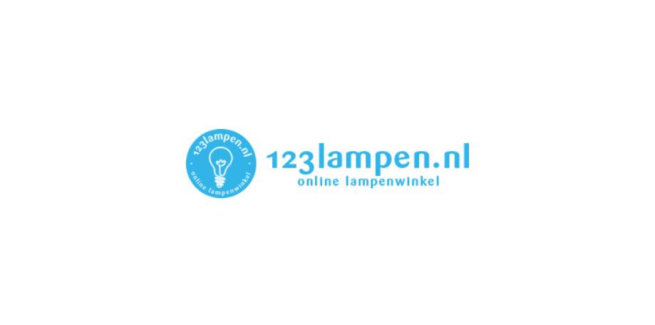 123lampen.nl