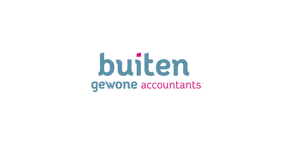 Buitengewone accountants